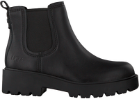 Black UGG Chelsea boots W MARKSTRUM  - medium