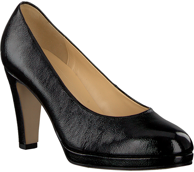 Black GABOR Pumps 270.1 - large