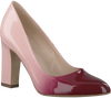 Pink PETER KAISER Pumps CELINA - small