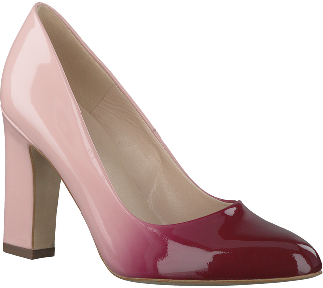 Pink PETER KAISER Pumps CELINA - large
