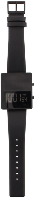 Black VOID WATCHES Watch V01MKII - large