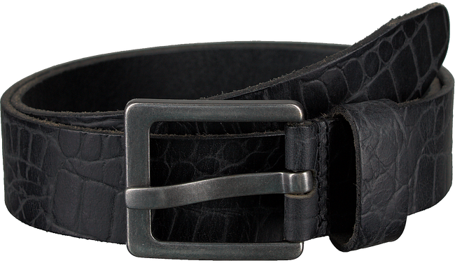 Black LEGEND Belt 40496 - large