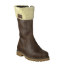 Brown OMODA High boots KL23 - small