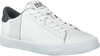 White HUB Low sneakers HOOK-R  - small
