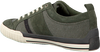 Green PME Lace-ups BLIMP - small
