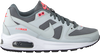 Grey NIKE Sneakers AIR MAX COMMAND FLEX (GS) - small