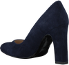 Blue PETER KAISER Pumps CELINA - small