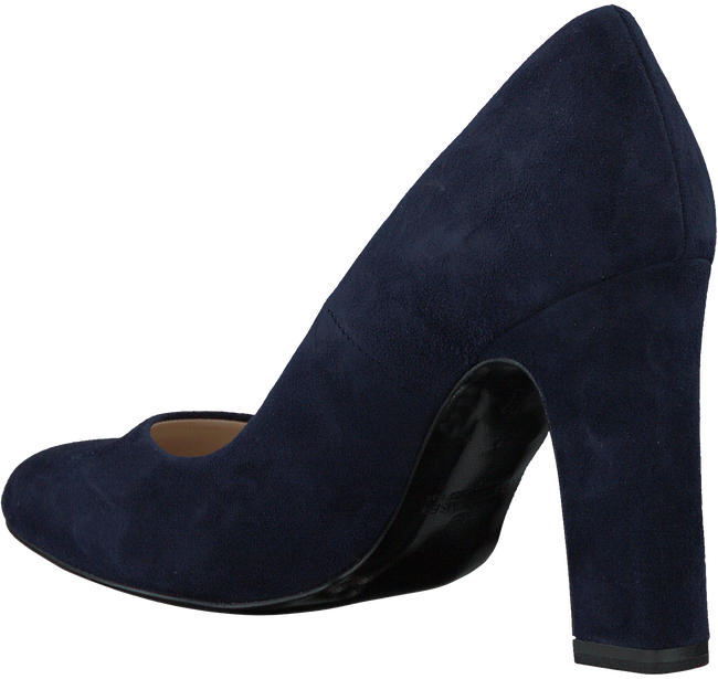 Blue PETER KAISER Pumps CELINA - large