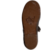 Beige CLIC! Ballet pumps CL7364 - small