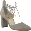 Taupe PAUL GREEN Pumps 6015 - small