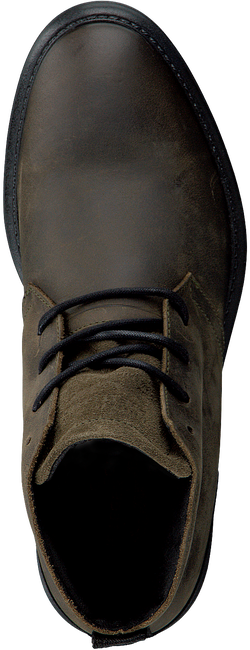 Green PME Low sneakers JETHEED  - large