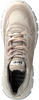 Taupe BRONX Low sneakers TAYKE-OVER 66366  - small