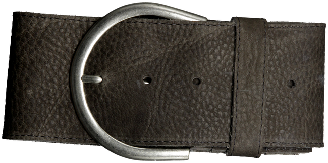 Grey PETROL Belt 75002 - large