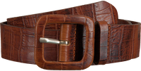 Cognac LEGEND Belt 40786  - medium