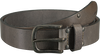 Grey PETROL Belt 35883 - small