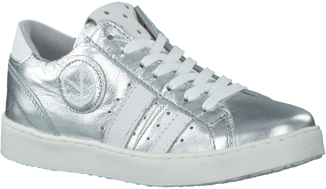 Silver HIP Sneakers H1190 - large