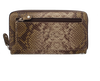 Taupe BY LOULOU Wallet SLB64S - small
