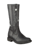 Grey OMODA High boots 9963 - small