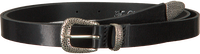 Silver LEGEND Belt 20221  - medium