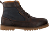Brown PME Lace-up boots PACIFIC  - small
