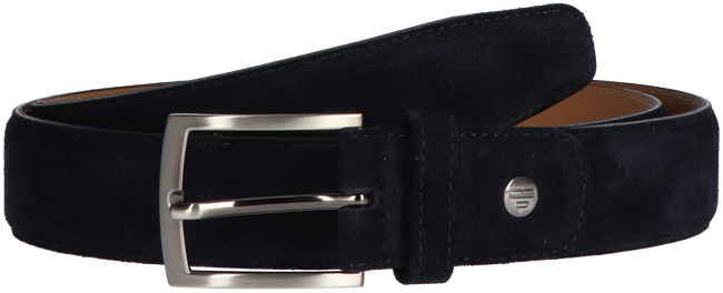 Blue VAN BOMMEL Belt 75533  - large