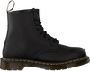 Black DR MARTENS Ankle boots 1460 - small