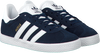 Blue ADIDAS Sneakers GAZELLE C - small