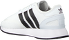 White ADIDAS Sneakers N-5923 J - small
