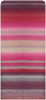 Pink ABOUT ACCESSORIES Scarf 2.78.601 - small