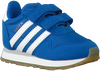 Blue ADIDAS Sneakers HAVEN CF C - small