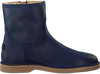 Blue GIGA High boots 8509 - small