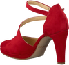 Red GABOR Pumps 370.1 - small
