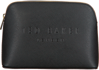 Black TED BAKER Shoulder bag LIEAAH  - medium