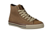 Brown CONVERSE Sneakers CONVERSE BOOT MID - small