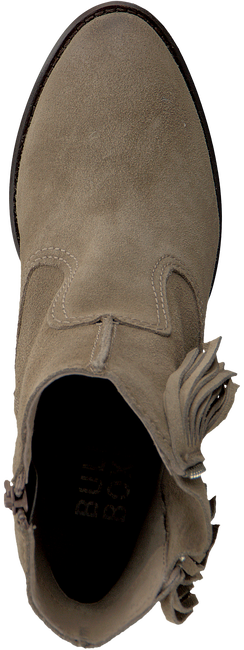 Taupe BULLBOXER Booties 841501E6C - large