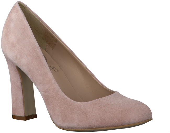 Pink OMODA Pumps 051.381 - large