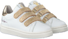 Gold PINOCCHIO Sneakers P1850 - small