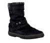Black BULLBOXER High boots ACD 500 - small