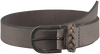 Grey LEGEND Belt 25078 - small