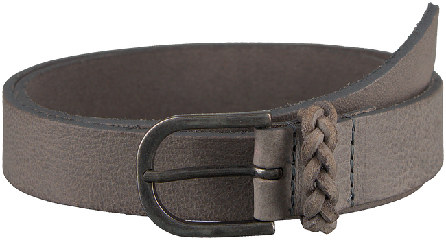 Grey LEGEND Belt 25078 - large