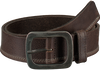 Brown LEGEND Belt 40396 - small