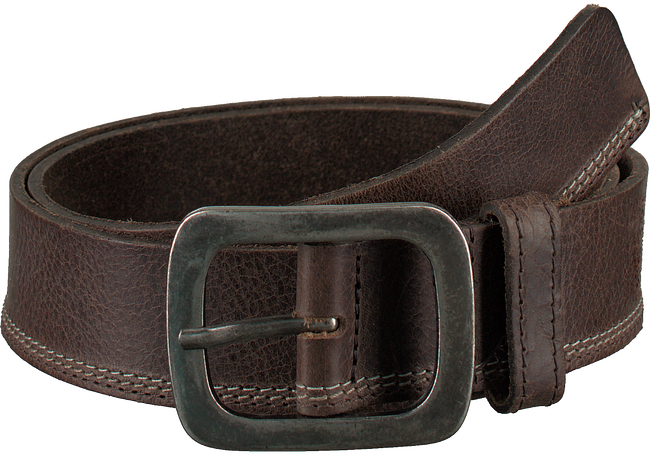 Brown LEGEND Belt 40396 - large