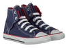 Blue CONVERSE Sneakers AS EASY SLIP KIDS - small