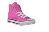 Pink CONVERSE Sneakers HI CORE K - small