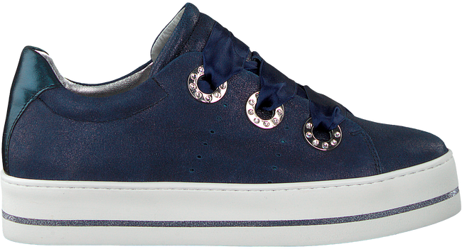 Blue MARIPE Sneakers 26708 - large