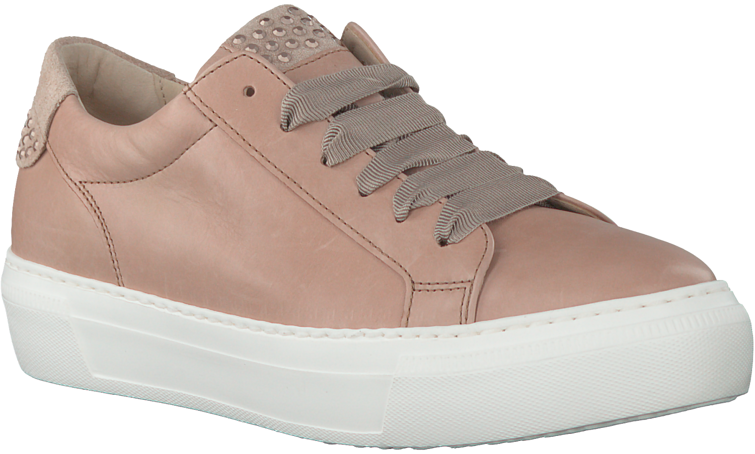 Pink GABOR Sneakers 310. GABOR. -70%. Previous 19d3831d5e