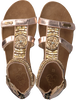 Bronze VINGINO Sandals BARI - small