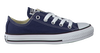Blue CONVERSE Sneakers OX CORE K - small
