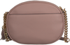 Pink MICHAEL KORS Shoulder bag MD MESSENGER GINNY - small