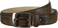 Brown REHAB Belt BELT ROYAL - medium